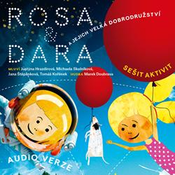Rosa&Dara_obal