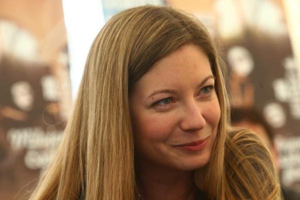 Maria Procházková